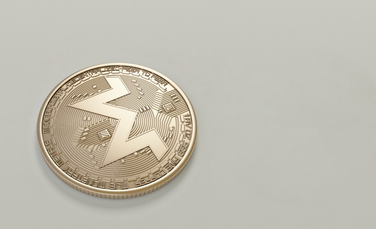 You are currently viewing Monero and Bitcoin: What's the Difference?