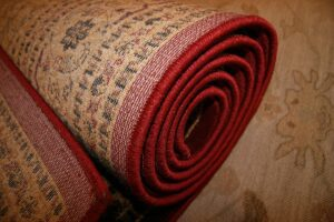 Read more about the article How to Bring Home the Perfect Rug