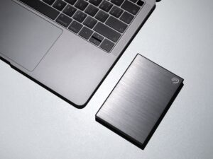 Read more about the article The Importance of Regular Backups for all your Devices