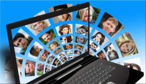 Read more about the article 5 Best Websites to Buy Social Media Likes