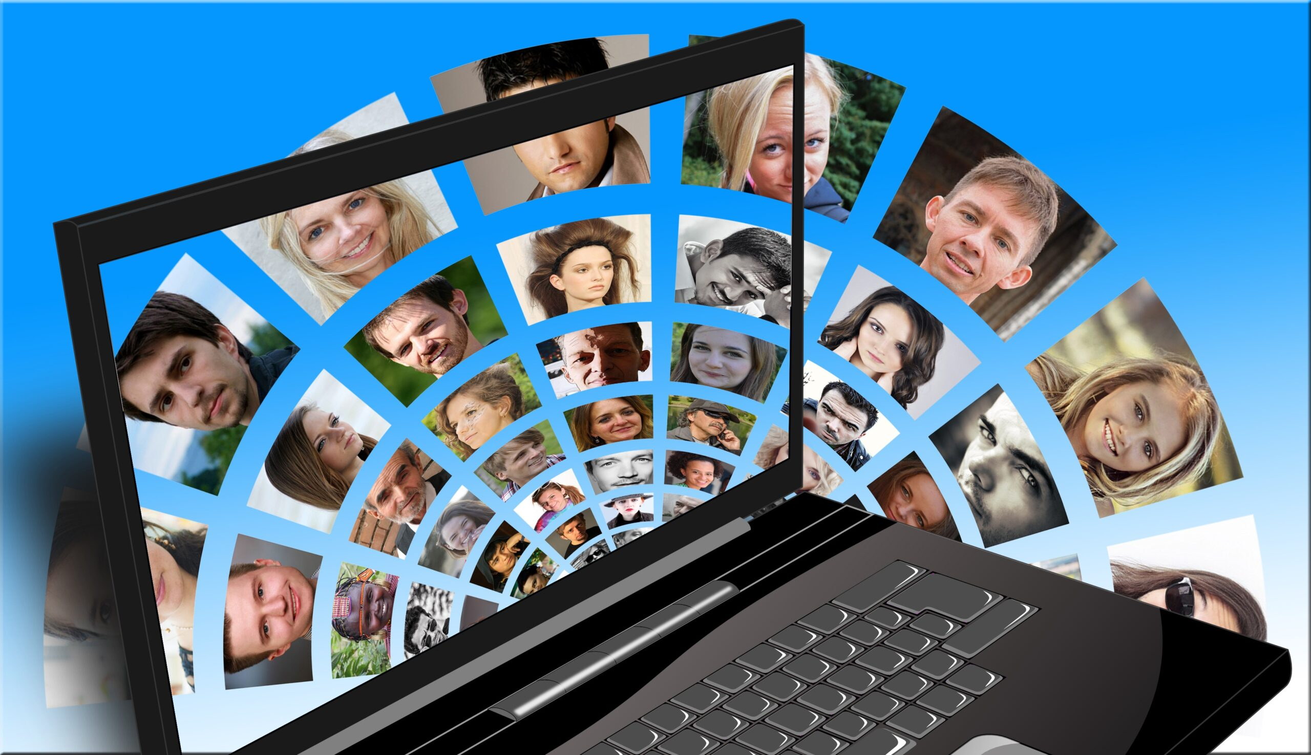 You are currently viewing 5 Best Websites to Buy Social Media Likes