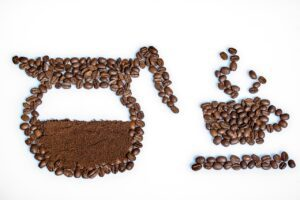 Read more about the article How Does Coffee and Caffeine Affect My Mood?