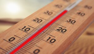 Read more about the article Tips On How to Cool Your Home Down During Hot Seasons