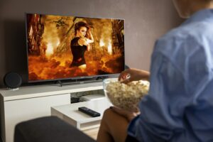 Read more about the article Streaming Services in Canada to Bump up Your Binge-Watching