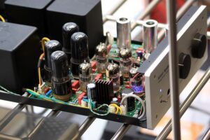 Read more about the article Tube Amps Do's and Don'ts