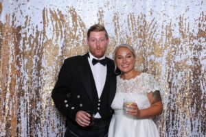 Read more about the article How To Make a Photo Booth Fun and Interactive in Events?
