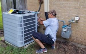 Read more about the article Largo Florida A/C and HVAC Repair – Your Best Guide for Largo AC Repairs