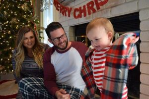 Read more about the article How To Prepare for Your Next Family Christmas