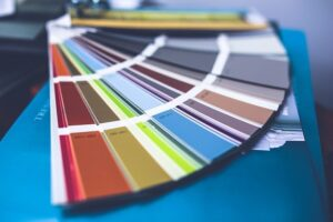 Read more about the article 4 Signs You Need to Repaint Your Walls
