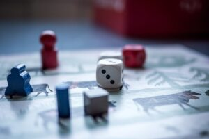 Read more about the article Can You Play Family Games Using Only Imagination?