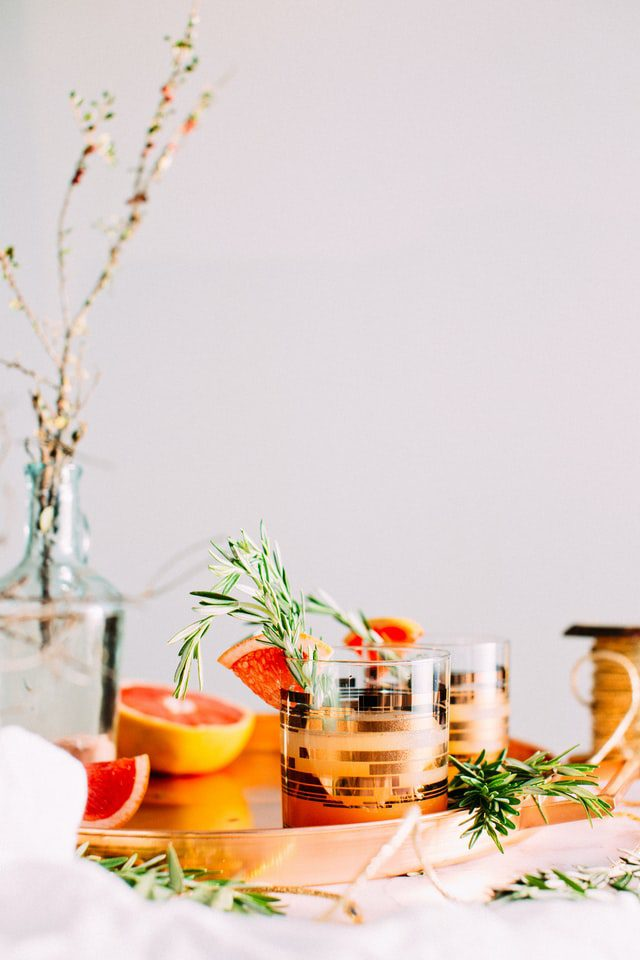 You are currently viewing Big Vibes, Small Budget! 7 Budget Party Tips