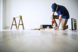 Read more about the article How to Gear Up Your Finances for Home Renovations?