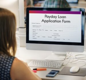 Read more about the article Guaranteed Approval Payday Loans No Matter What in 2021