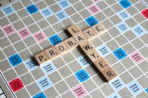 Read more about the article How to Deal with The Stress of Probate After a Loved One Dies