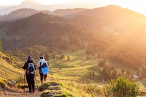 Read more about the article 7 Things to Keep in Mind While Exploring Mountains
