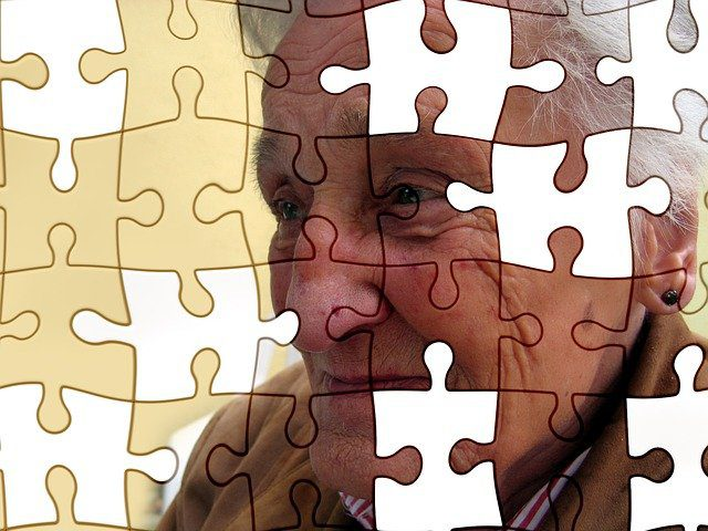 You are currently viewing How To Get Memory Care for Alzheimer's