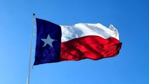 Read more about the article 5 Reasons Why You Should Consider Moving to Texas