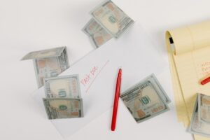 Read more about the article Types of Debt Collectors: Who Will Come Knocking on Your Door?