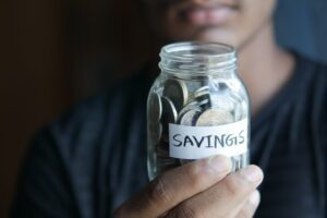 Read more about the article 5 Strategies to Start Saving for Retirement as a Young Couple