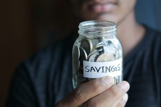 You are currently viewing 5 Strategies to Start Saving for Retirement as a Young Couple