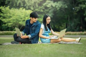 Read more about the article Financial Tips For Young Adults