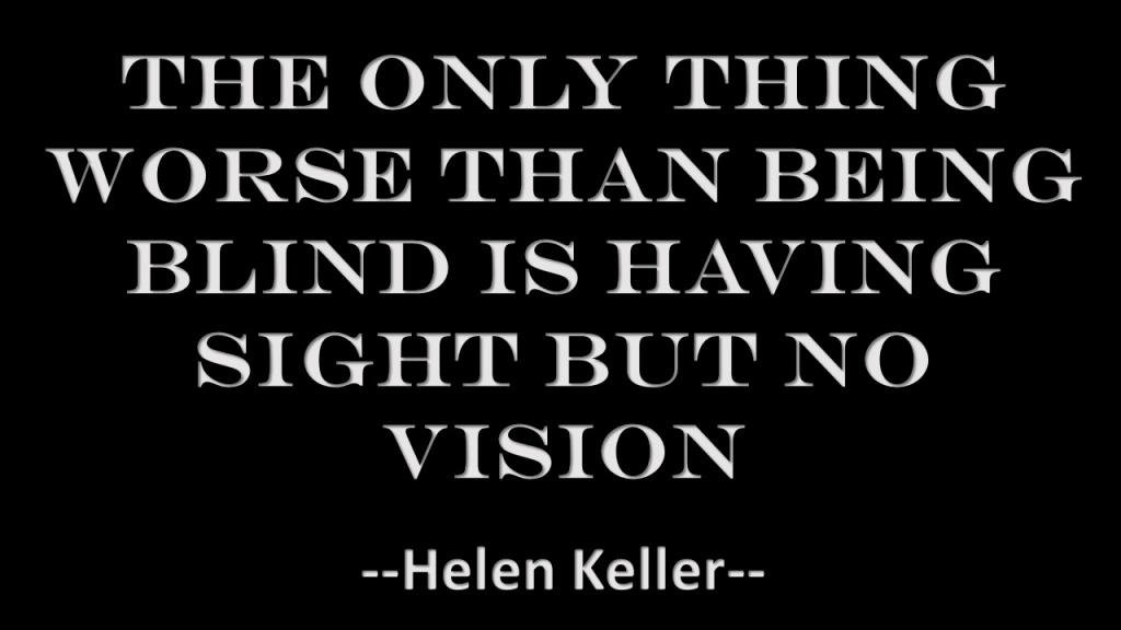 No Vision.jpg