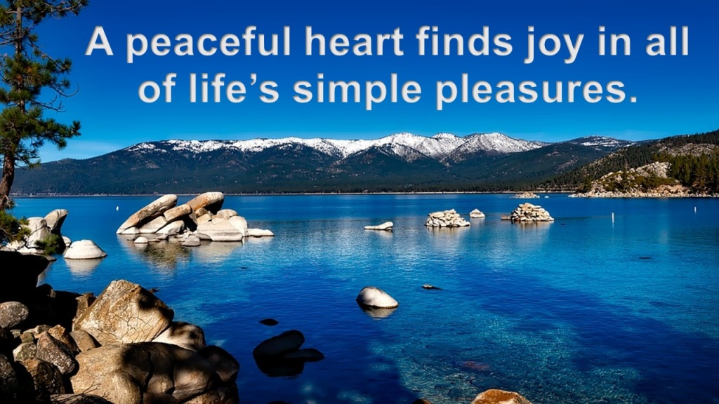 PeacefulHeart.jpg
