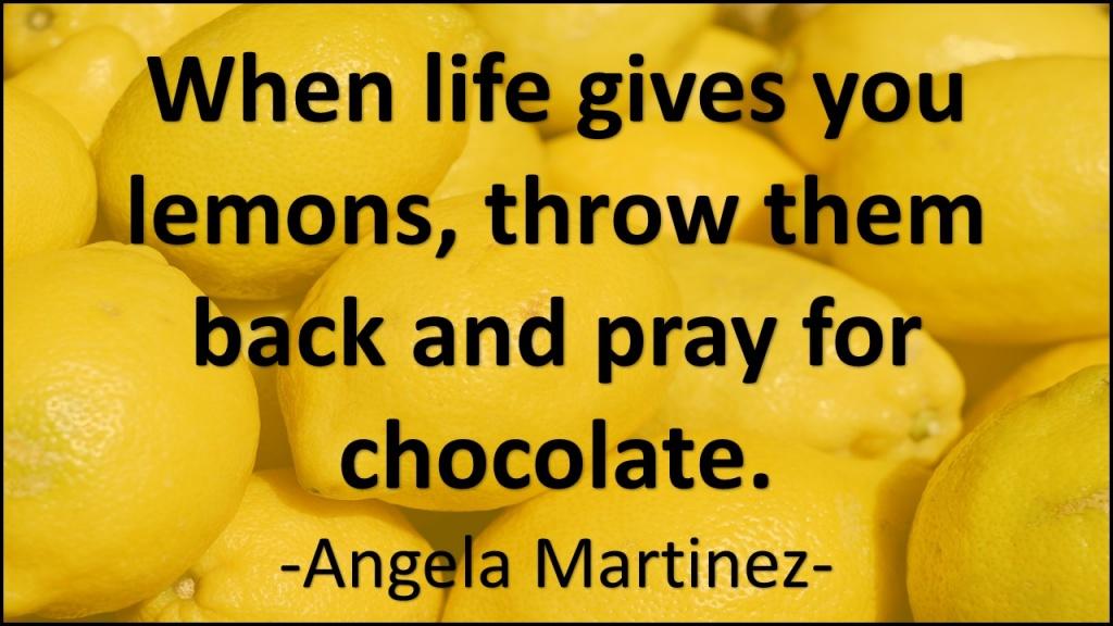 Lemons-Chocolate.jpg