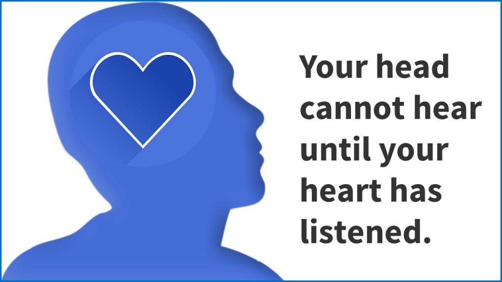 head-heart.jpg