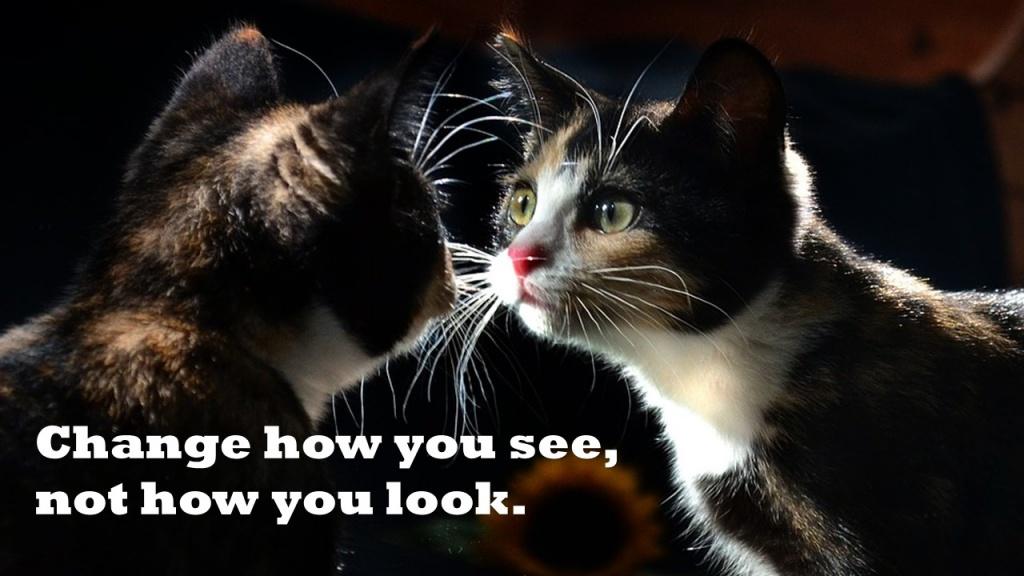 Change How You See.jpg