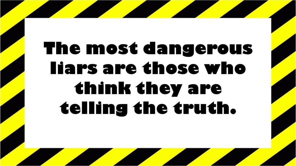 Dangerous Liars.jpg