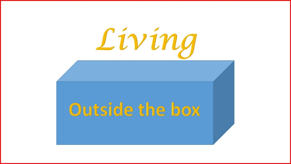 LivingOutsideBox.jpg