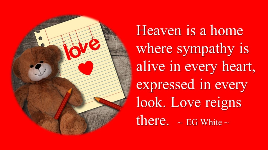 Love alive in every heart.jpg