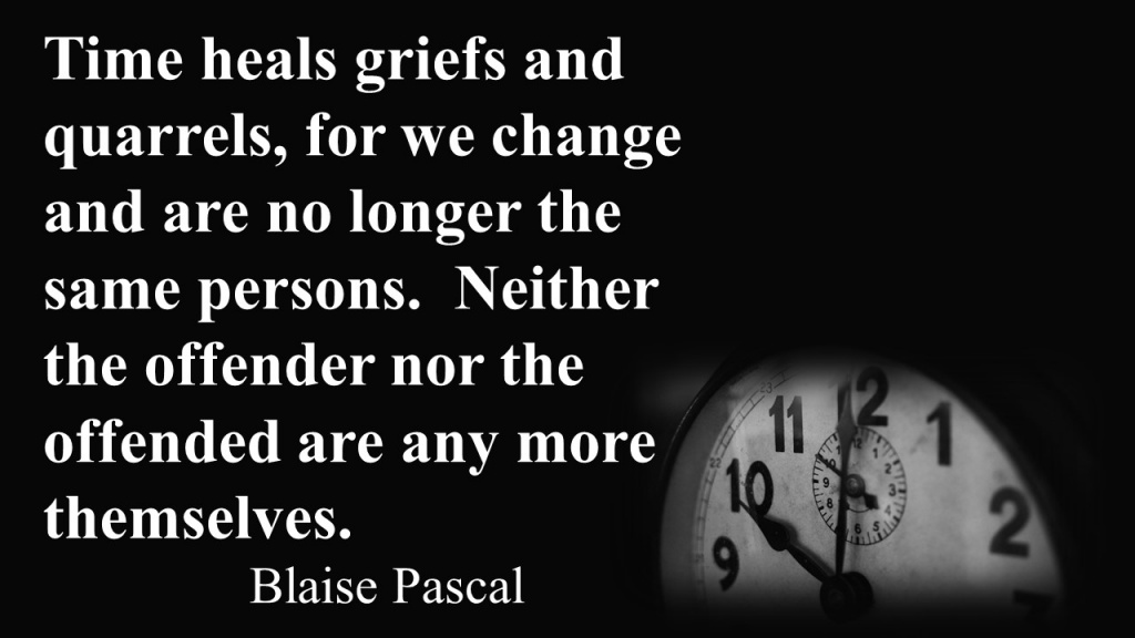 Time heals griefs and quarrels.jpg