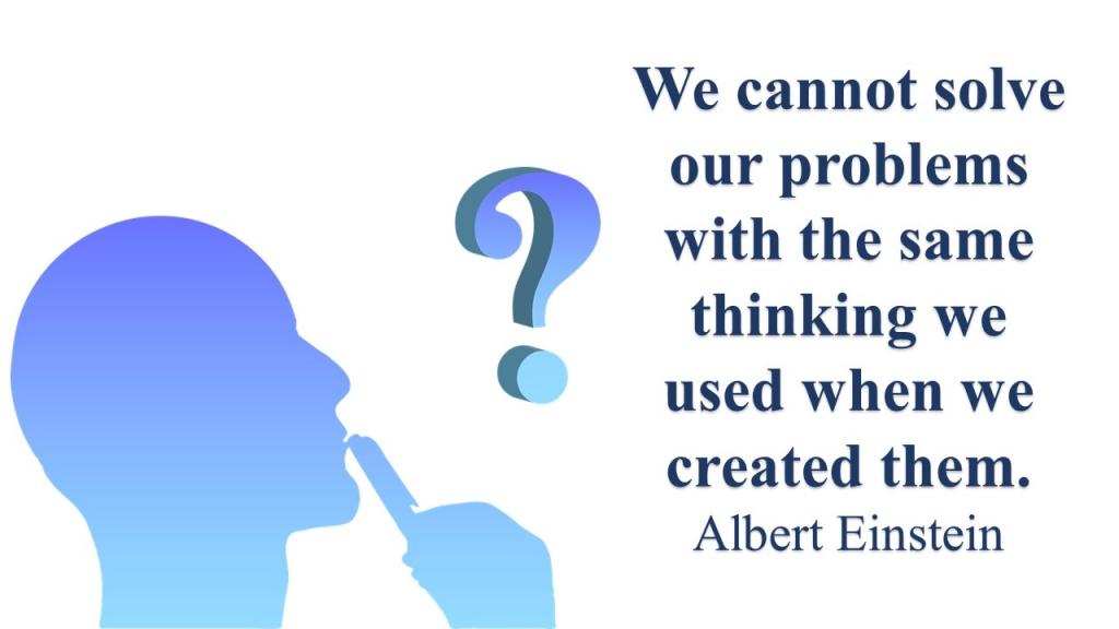 same thinking .jpg