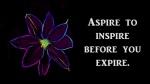 Aspire to Inspire.jpg