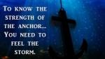 Anchor-Storm.jpg