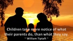 Children take more notice of what their parents do.jpg