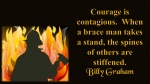 Courage is contagious-1.jpg