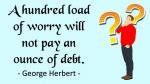 Debt Worry.jpg
