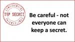 Keep Secrets.jpg