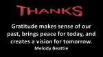 Gratitude Brings Peace.jpg