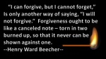 Forgive and Forget.jpg