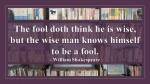 Fool-Wise.jpg