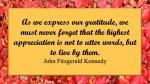Expressing our gratitude.jpg