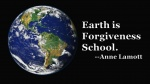 Forgiveness School.jpg