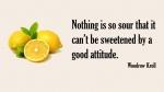 good attitude.jpg