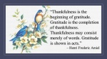 Gratitude is shown in acts.jpg