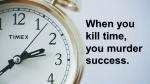 Killing Time.jpg