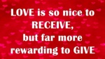 Give Love.jpg
